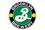 No Brooklyn Brewery Beer Hall for Phony Island, After All