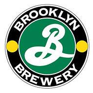 Brooklyn Brewery Experiments With Bacon Beer