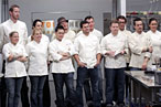 Lo Blow: Anita Explains Last Night's Top Chef Masters