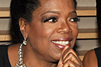 Oprah's Appetite for Junk Food Knows No Bounds