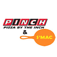 Another Pie Joint, Pinch and S'Mac, Adds a Burger
