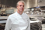 Ripert: 'Nobody Remembers a Bargain, But Nobody Forgets a Bad Meal'