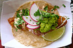 Rockaway Taco: It&#8217;s Not Hard, Not Far to Reach (Unless You Get There Late)