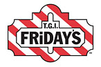 TGI Friday's Chain Is Up for Grabs