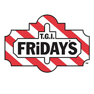 T.G.I. Friday's Coda: We Have Only Ourselves to Blame