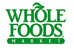 Whole Foods Site Almost Decontaminated!
