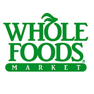 Whole Foods CEO Ignites Boycott