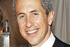 Danny Meyer 'Bares All' in The Restaurateur