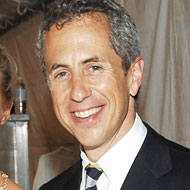 Danny Meyer Names New Gramercy Park Hotel Restaurant — After Himself