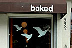 Baked Chicago Backs Off