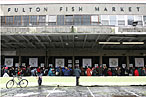 The New Amsterdam Market.
