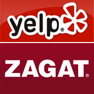 Will Zagat Be Burie