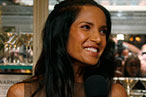 Padma Denies Top Chef Gender Bias