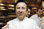 SoBe Fest Will Honor Boulud
