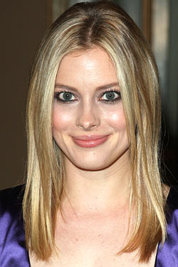 gillian jacobs contact lenses