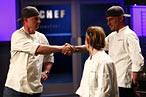 Top Chef: Feel the Love