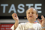 Robuchon to Cook at Robuchon