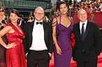 Toby Young Wonders About Best Boobs at Emmys; Boulud Dreams of &#8216;Momo[Bleep]&#8217; at Bon Apps