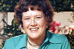 Julia Child&#8217;s Legacy