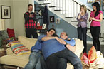 &lt;em&gt;Modern Family.&lt;/em&gt;