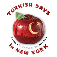 What to Eat at the Turkish Festival in Prospect Park This Sunday