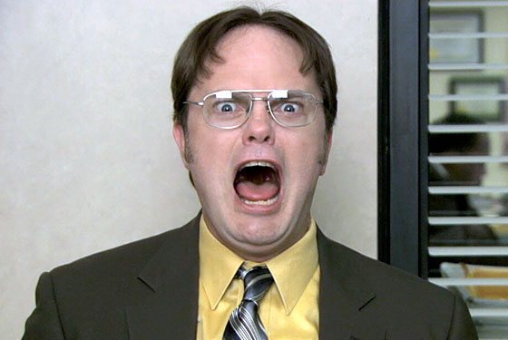 the office photos. the office photos