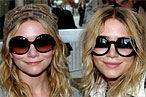 Jane Ballroom Neighbor Begs Olsen Twins for Help
