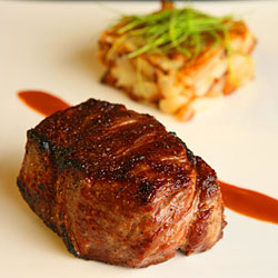 Eat Cheap: Steak Deals and Michelin's New 'Bib Gourmand' Picks