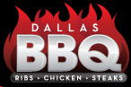 Up in Smoke: Dallas BBQ Sued by a Server for Alleged Ethnic Discrimination, Sexual Harassment