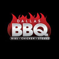 Dallas BBQ: The Roman Polanski of Re