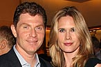 Bobby Flay Asks, &#8216;What&#8217;s Better Than a Doughnut?&#8217;