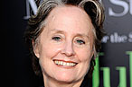 Alice Waters Heading to Twitter HQ to Pimp Edible Schoolyard
