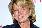 Martha Stewart Flew the Coop on Thanksgiving, Ate at Per Se