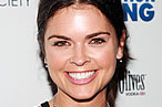 Catching Up With Katie Lee