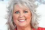Paula Deen Has Diabetes [Updated]