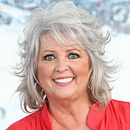 Paula Deen Warms Even New York Crowds