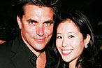 Erica Wang Follows Todd English to Police