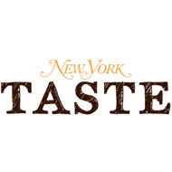Who Won Tickets to New York Taste?