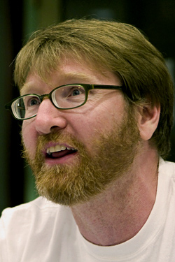 "chuck klosterman a writer Chuck klosterman x by chuck klosterman  that for reasons klosterman  explains: ""we are both working writers with vaguely similar lives."