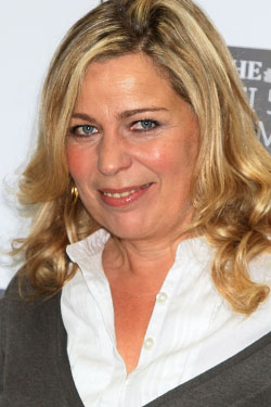 lone scherfig biography
