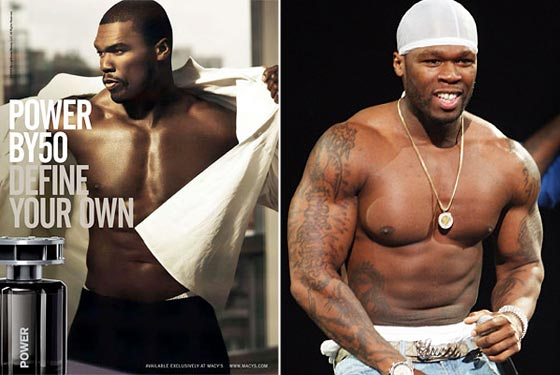 Tattoos On Lower Stomach For Guys. 50 Cent's Missing Stomach