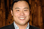Ladies, David Chang&#8217;s Buns Could Be Yours