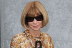 Anna Wintour Still Pissed About Miss Lily's
