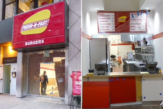 Will Fresh-N-Fast Be New York's In-N-Out?