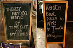Fact-checking the Claims of Bleecker Street&#8217;s &#8216;Best&#8217;