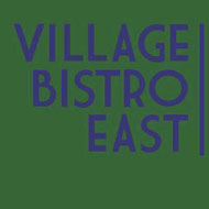 What to Eat at Village Bistro East, Formerly Le Gamin