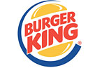 Burger King Goes for $4 Billion