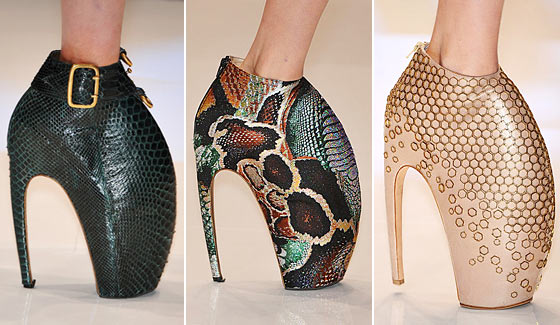 Shoe Show women's shoe show shoes