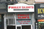 Cheesesteak Joint Commits Post-Series Suicide?