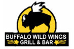 Buffalo Wild Wings Suspends 40-Cent Wings in Wake of Wilding Teens